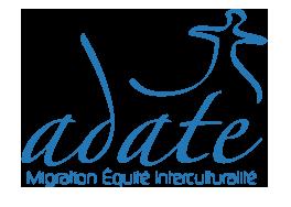 Association Adate